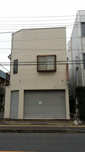 ヤワタ金物/本八幡