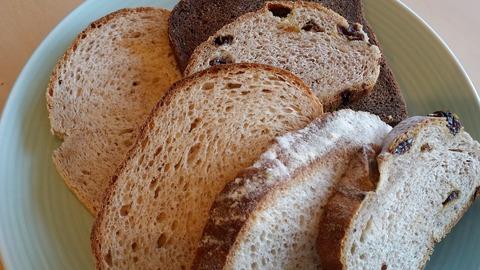 ドイツパンお試しパック
