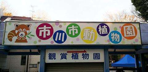 image1_動植物園入口