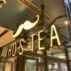 【7/12オープン】ダイエー市川店にタピオカドリンク専門店WHO'S TEA(フーズティー)