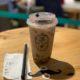 7/12(金)ダイエー市川内にオープンした台湾タピオカミルクティーの専門店「WHO'S TEA」に行ってきました