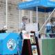 4/15市川市内のスーパーですりをした50代男が窃盗の疑いで逮捕されました